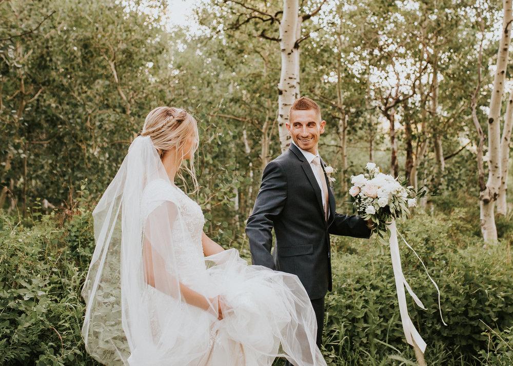 bridals-140.jpg