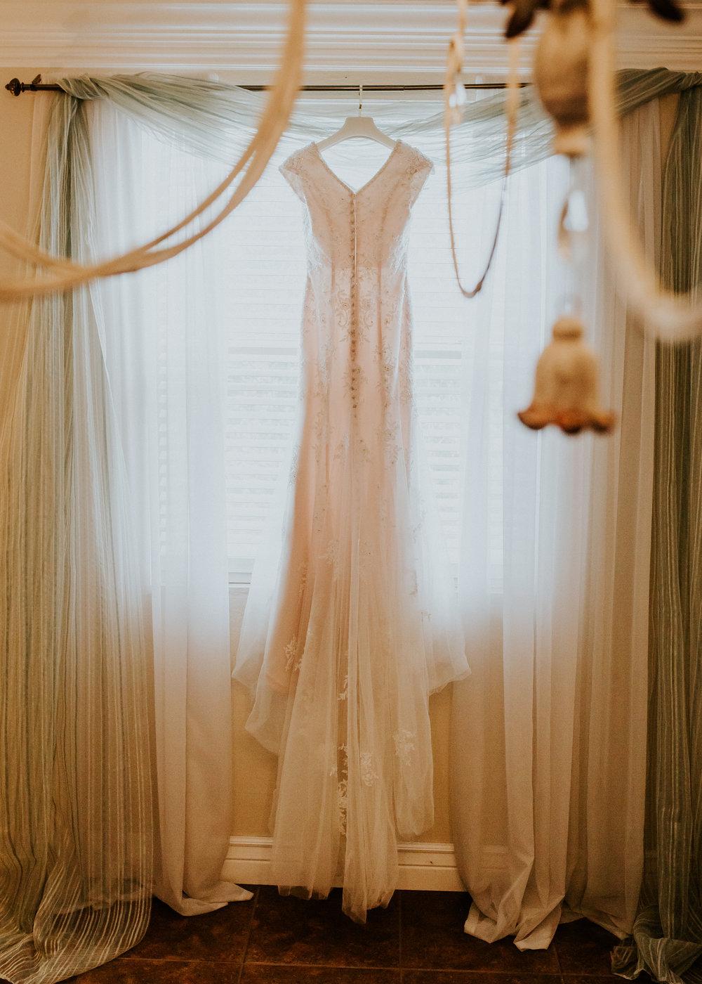WeddingDay-231.jpg