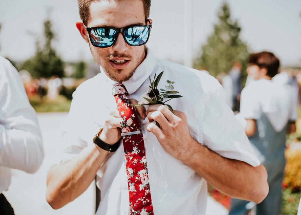 WeddingDay-7.jpg