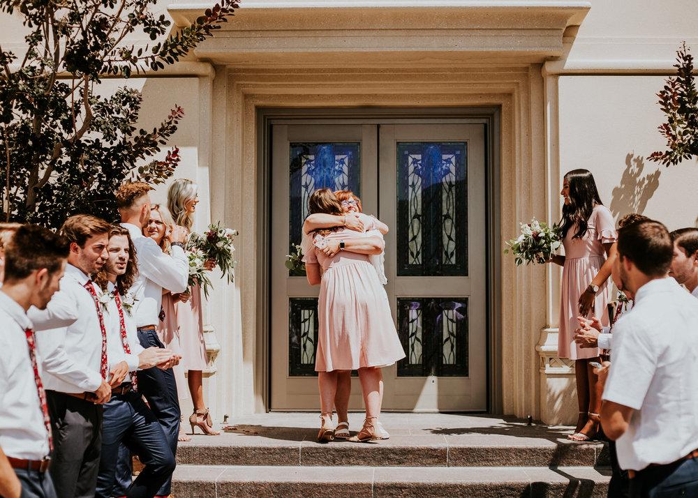WeddingDay-9.jpg