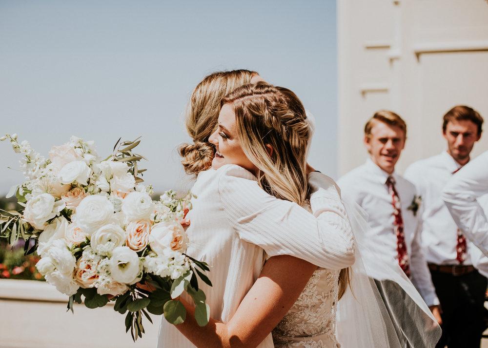 WeddingDay-43.jpg