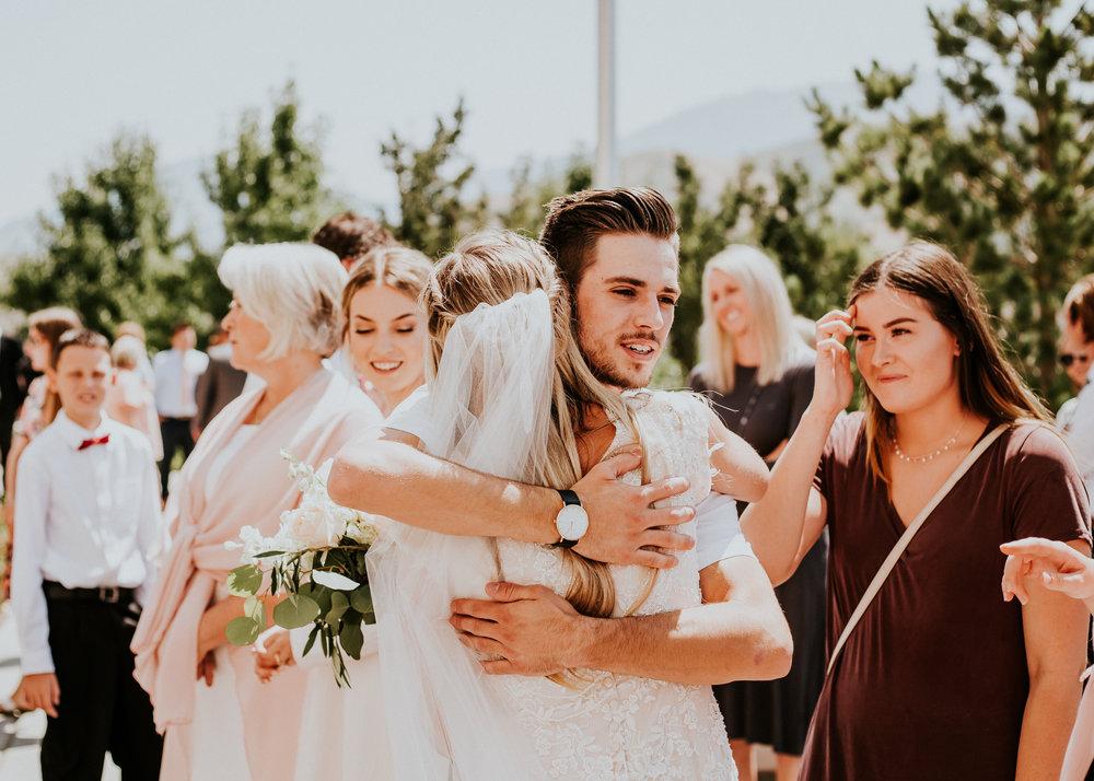 WeddingDay-48.jpg