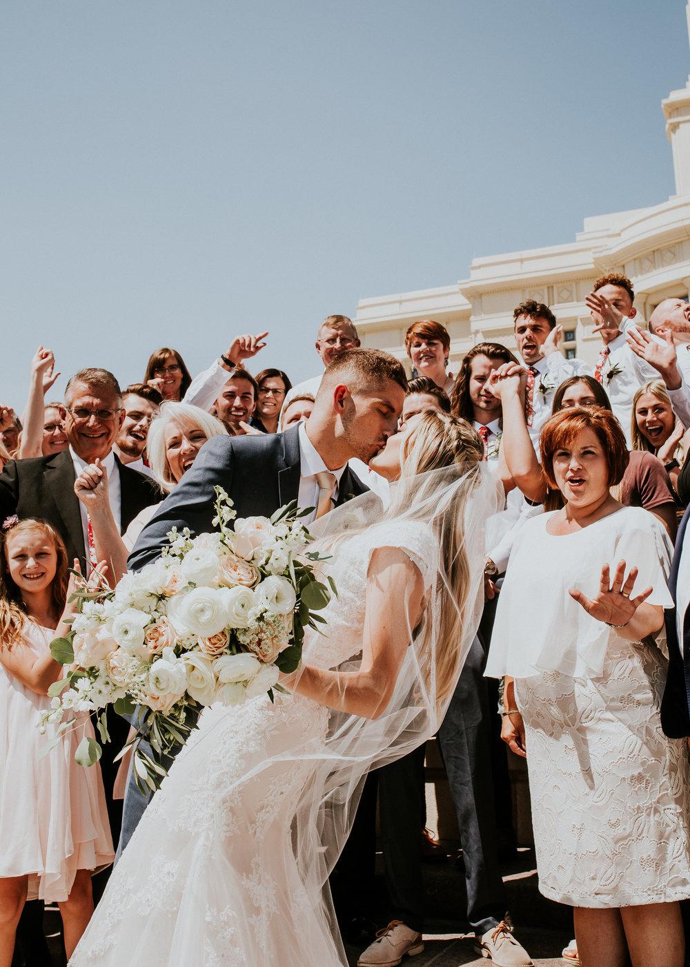 WeddingDay-87.jpg