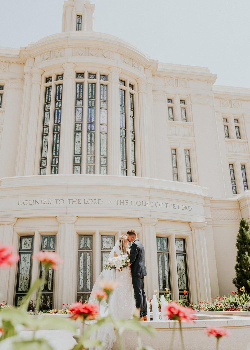 WeddingDay-197.jpg
