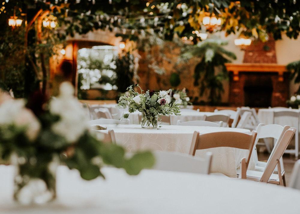 WeddingDay-224.jpg