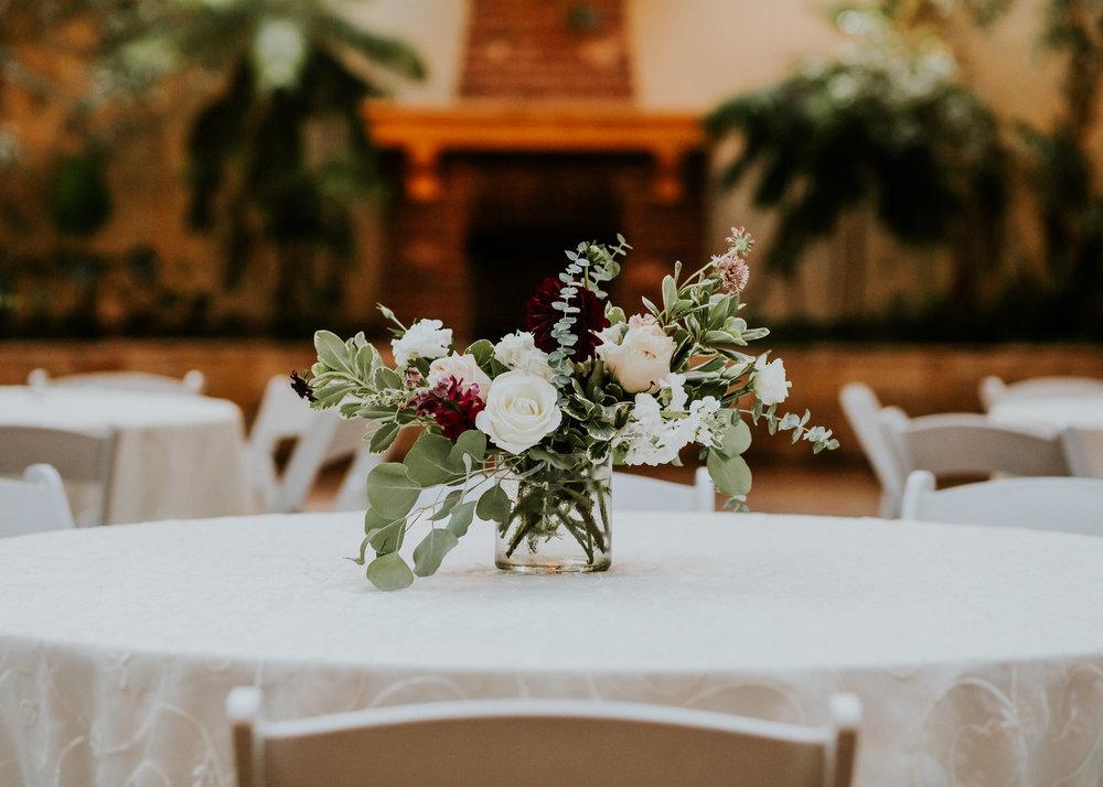 WeddingDay-225.jpg