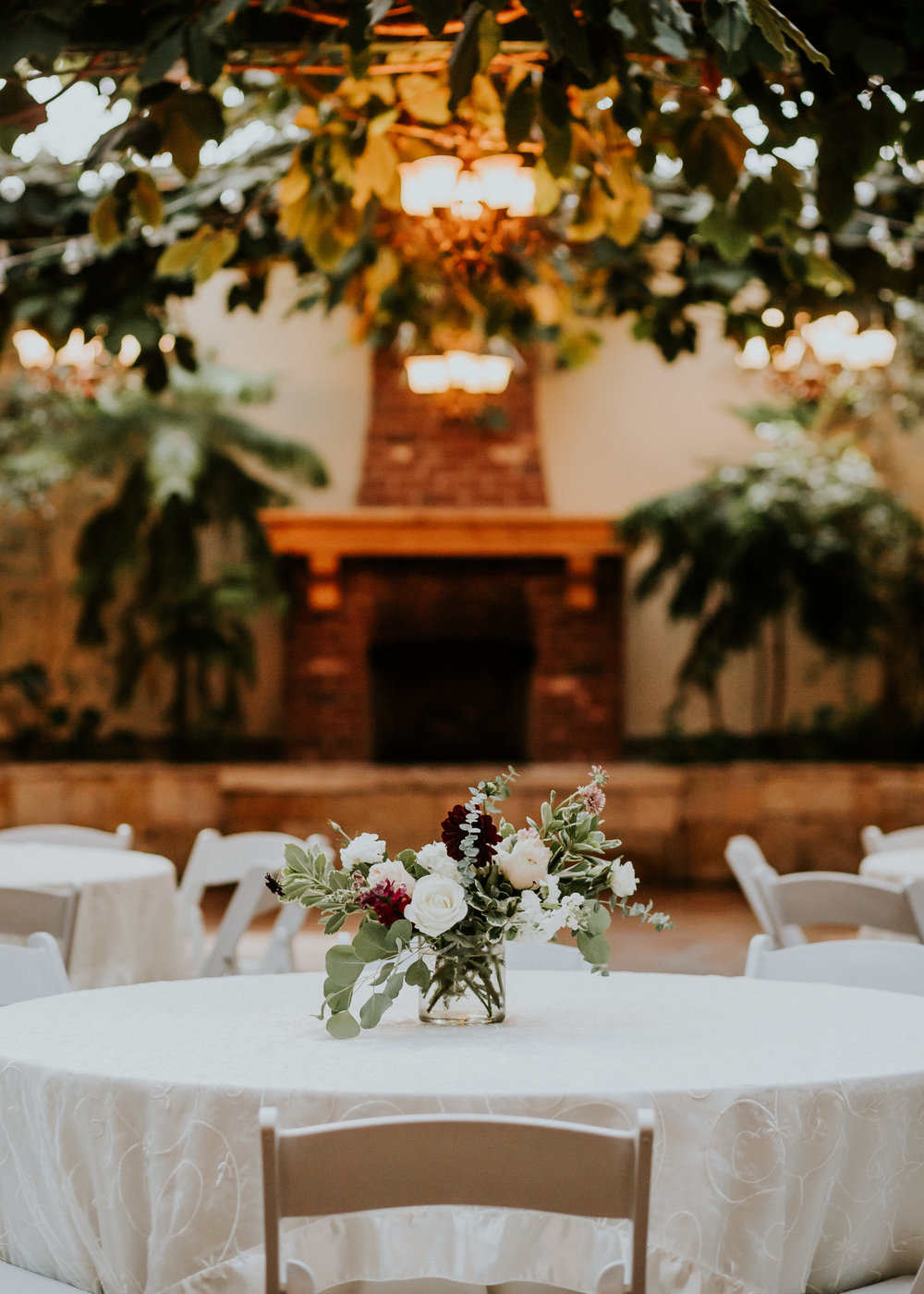 WeddingDay-226.jpg