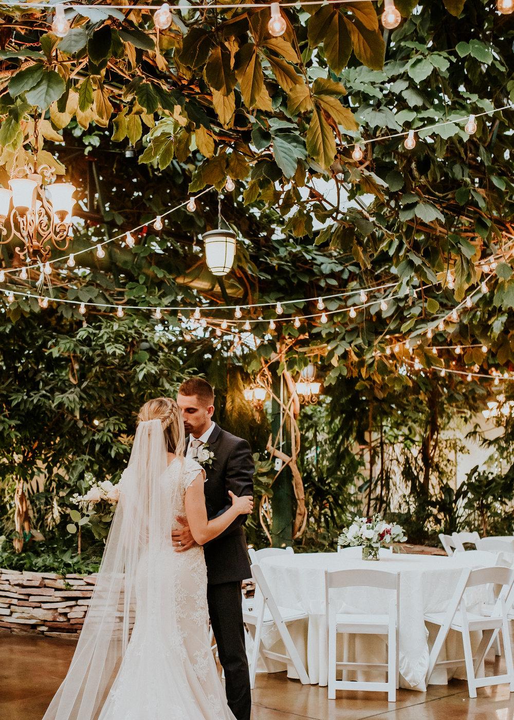 WeddingDay-370.jpg