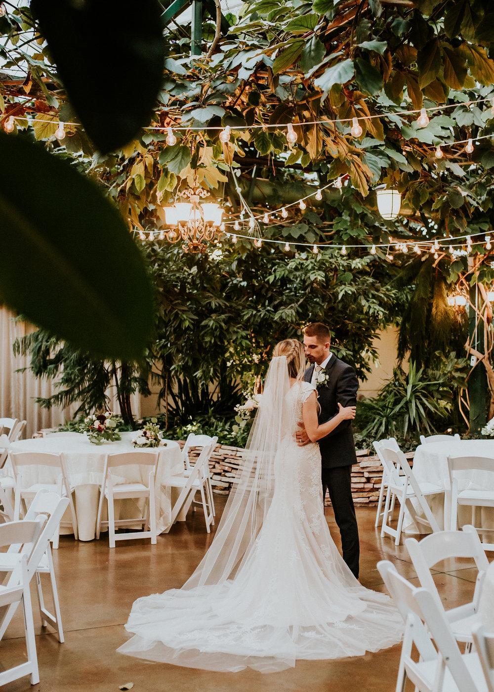 WeddingDay-373.jpg