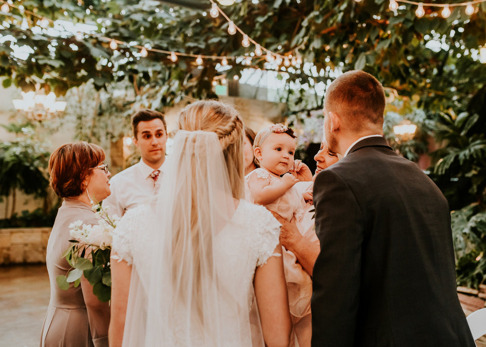 WeddingDay-379.jpg