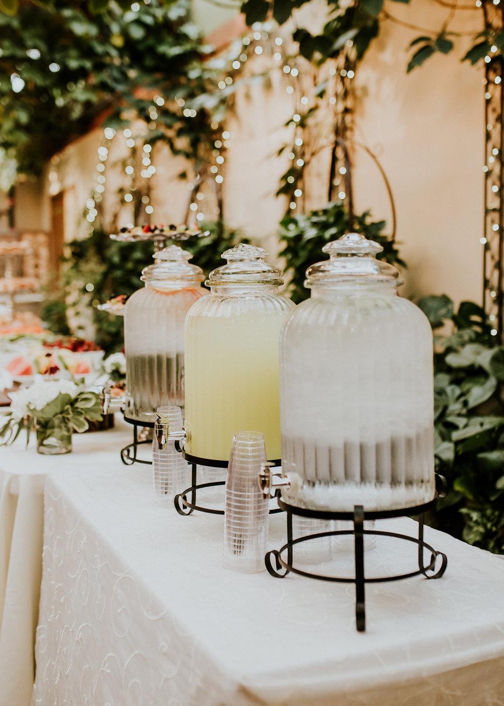 WeddingDay-408.jpg