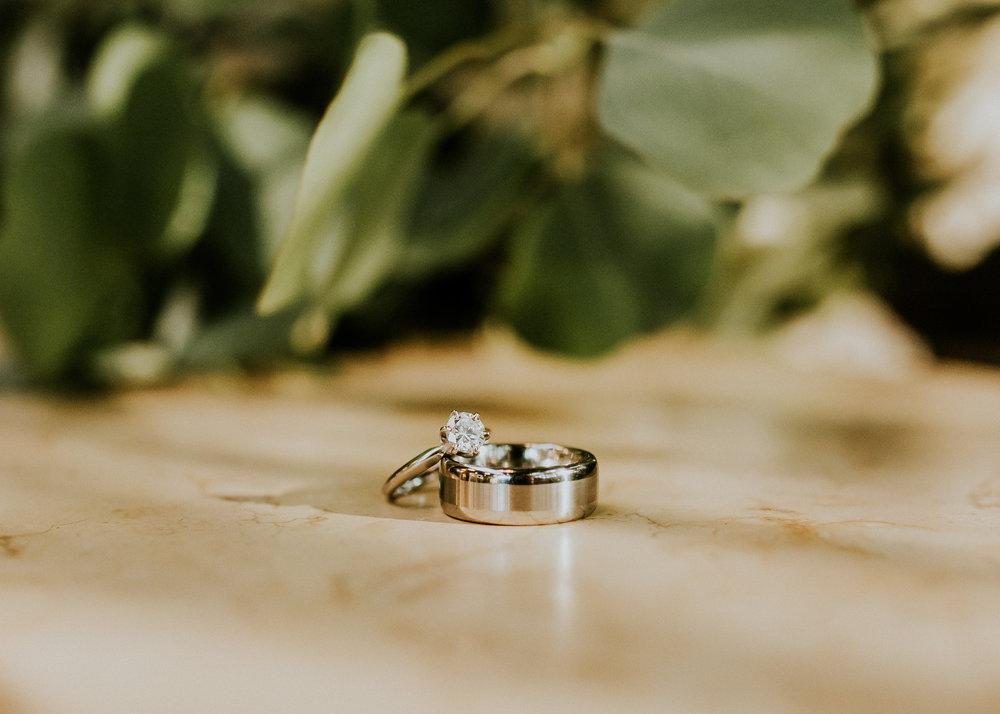 WeddingDay-427.jpg