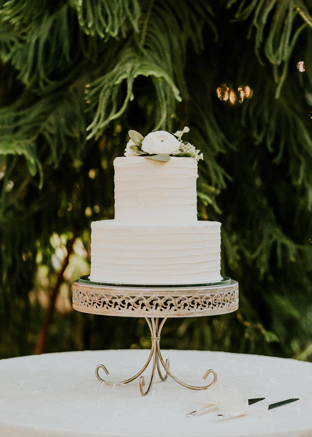 WeddingDay-434.jpg
