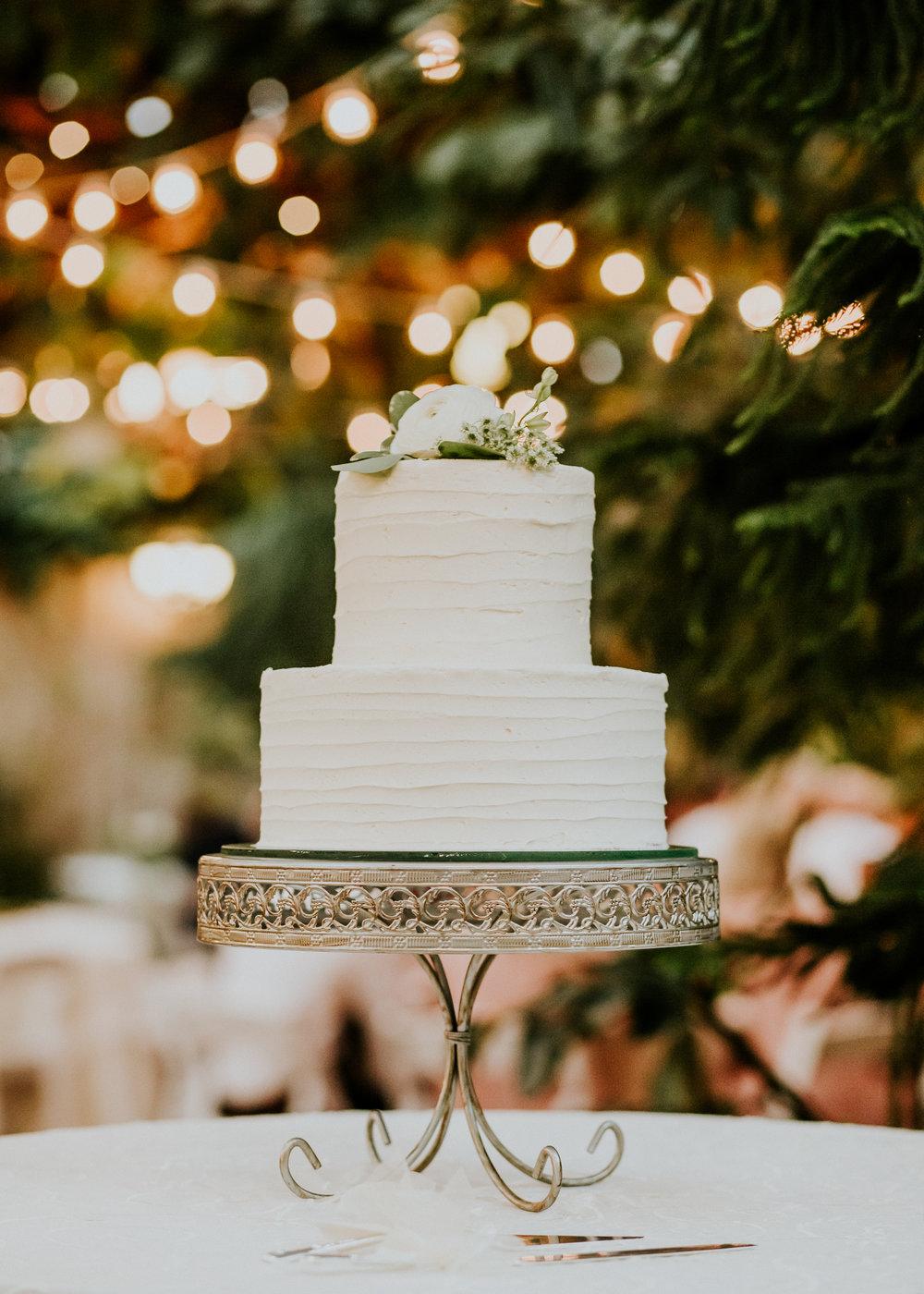 WeddingDay-438.jpg