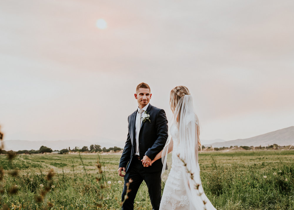 WeddingDay-442.jpg