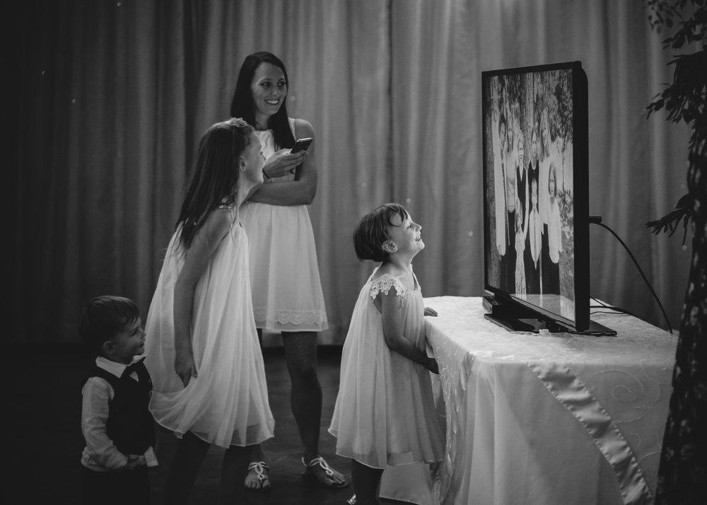 WeddingDay-507.jpg