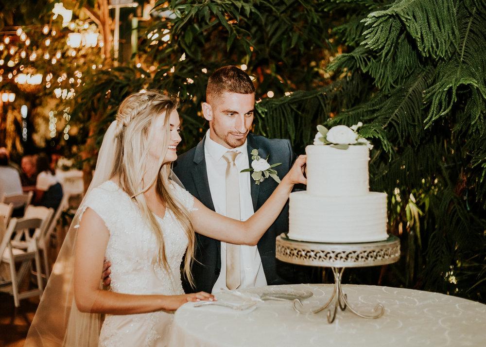 WeddingDay-518.jpg