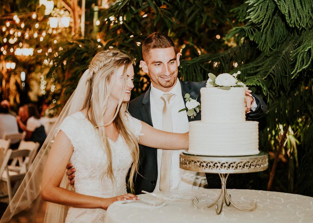 WeddingDay-520.jpg