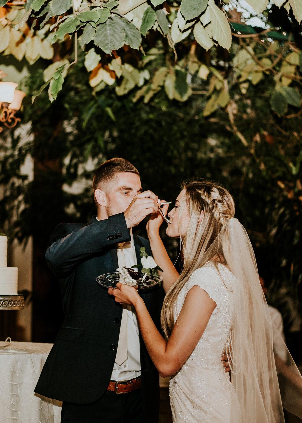 WeddingDay-531.jpg