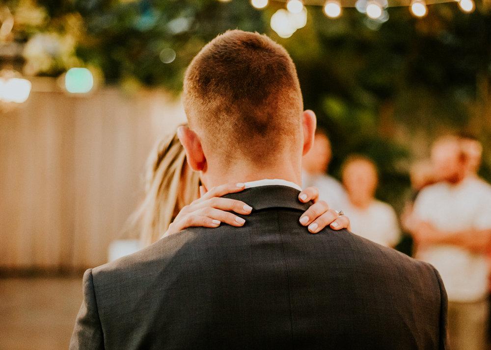 WeddingDay-540.jpg