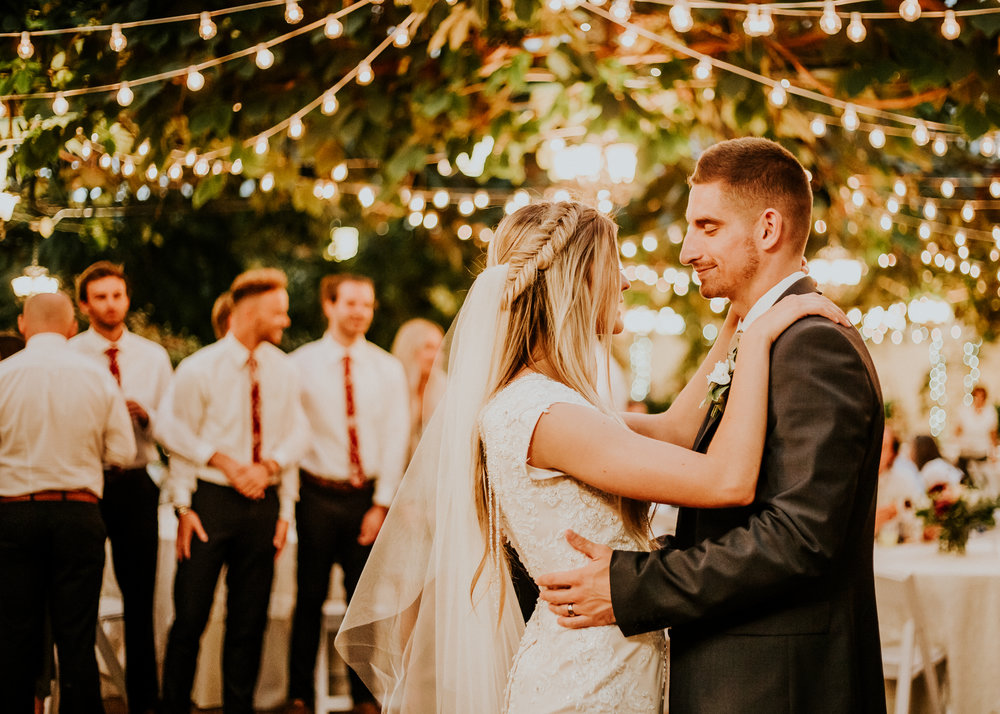 WeddingDay-547.jpg