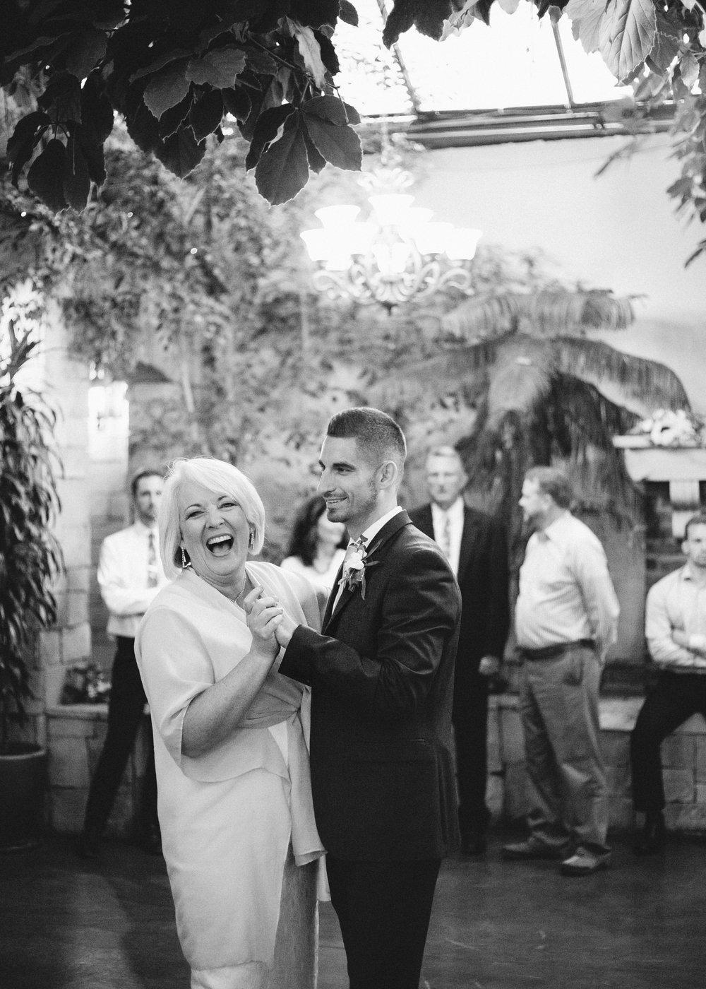 WeddingDay-582.jpg
