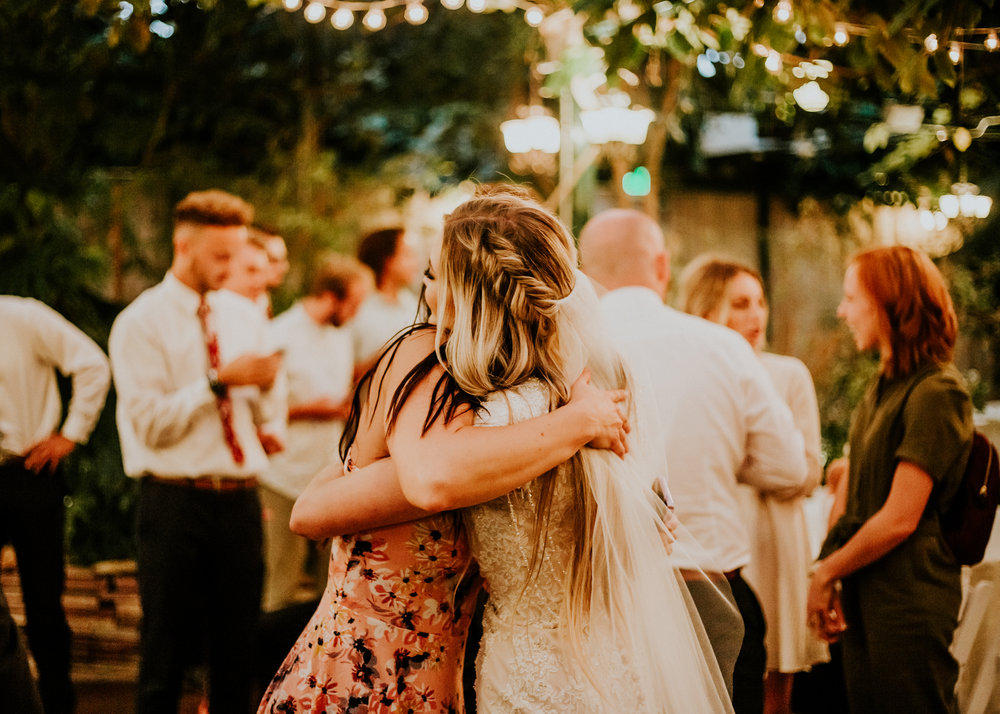 WeddingDay-589.jpg
