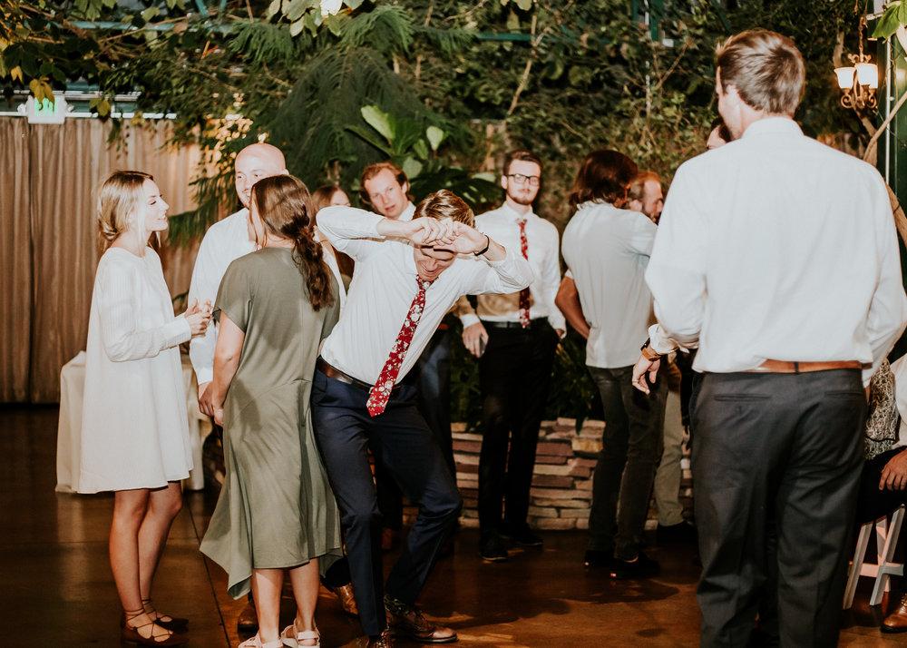 WeddingDay-598.jpg
