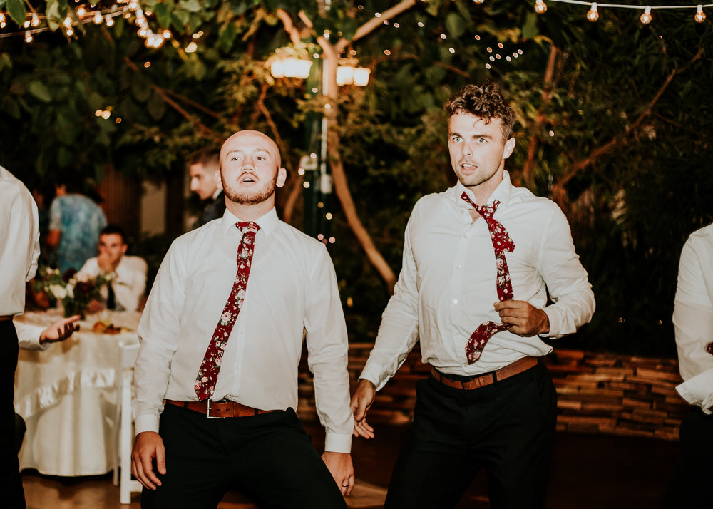 WeddingDay-615.jpg