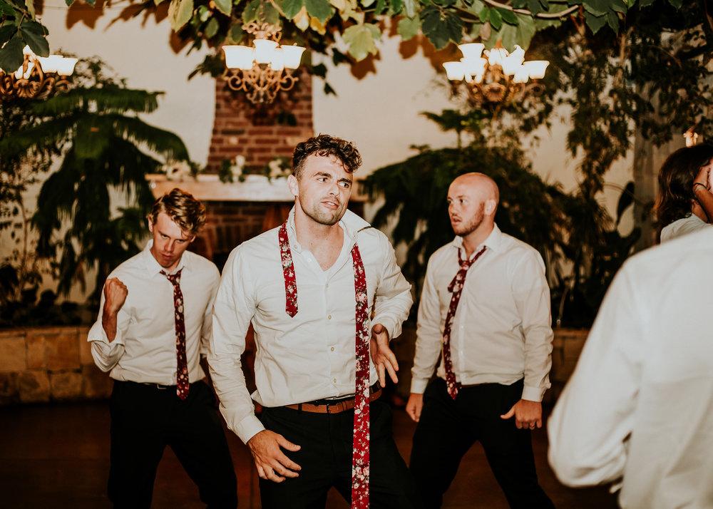 WeddingDay-630.jpg