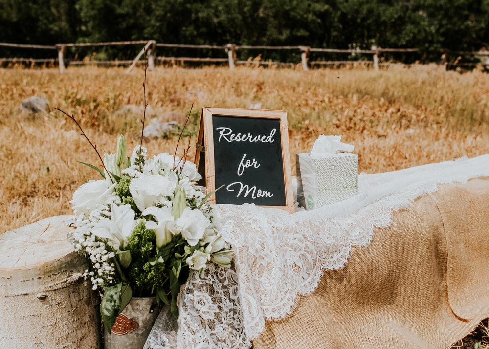 weddingday-39.jpg
