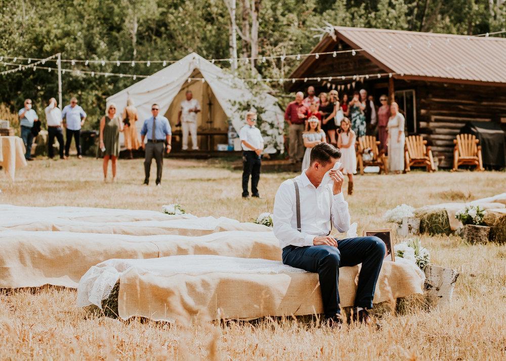 weddingday-64.jpg