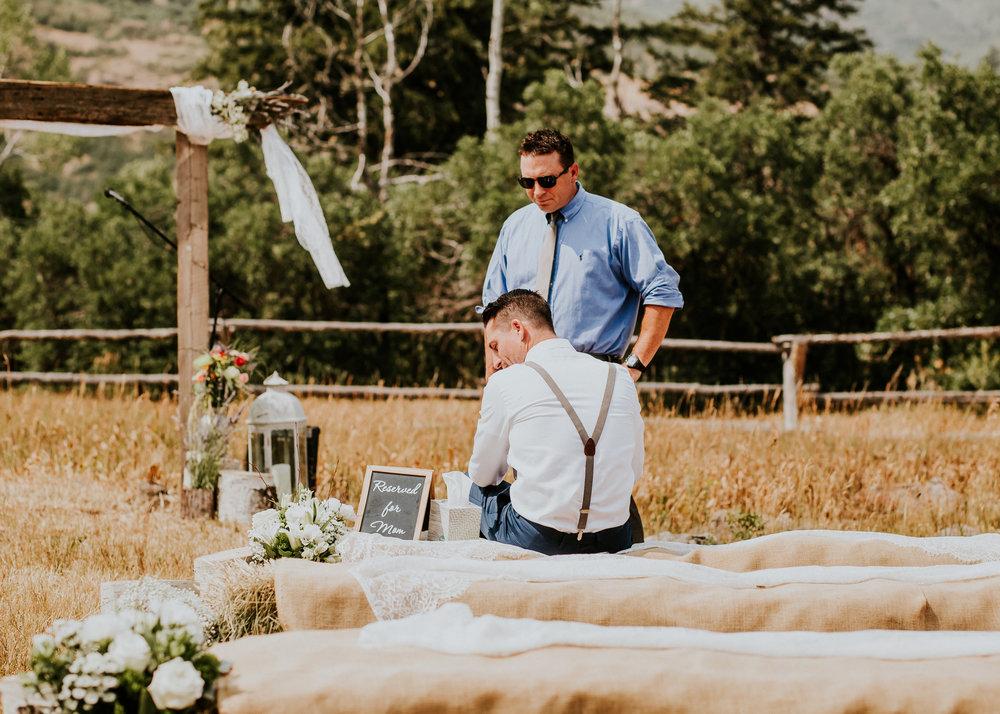 weddingday-71.jpg