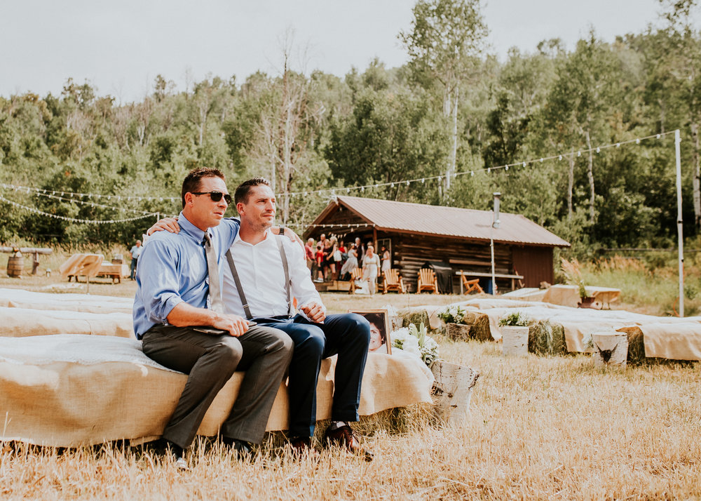 weddingday-66.jpg
