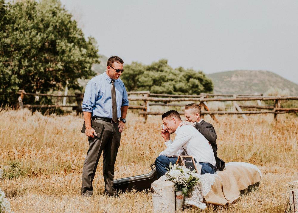 weddingday-74.jpg