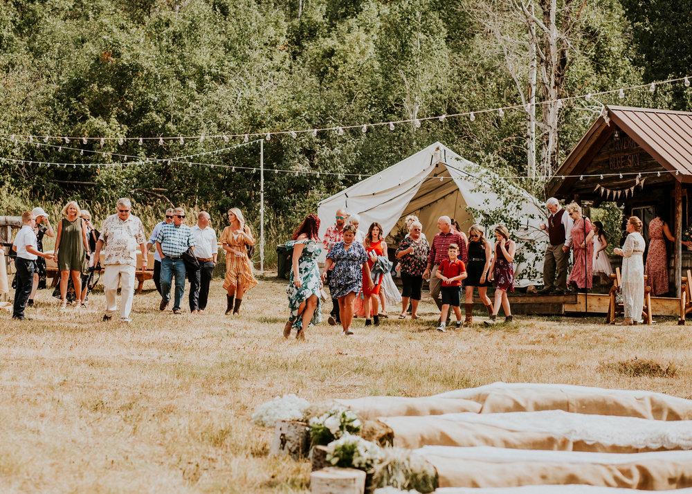 weddingday-86.jpg