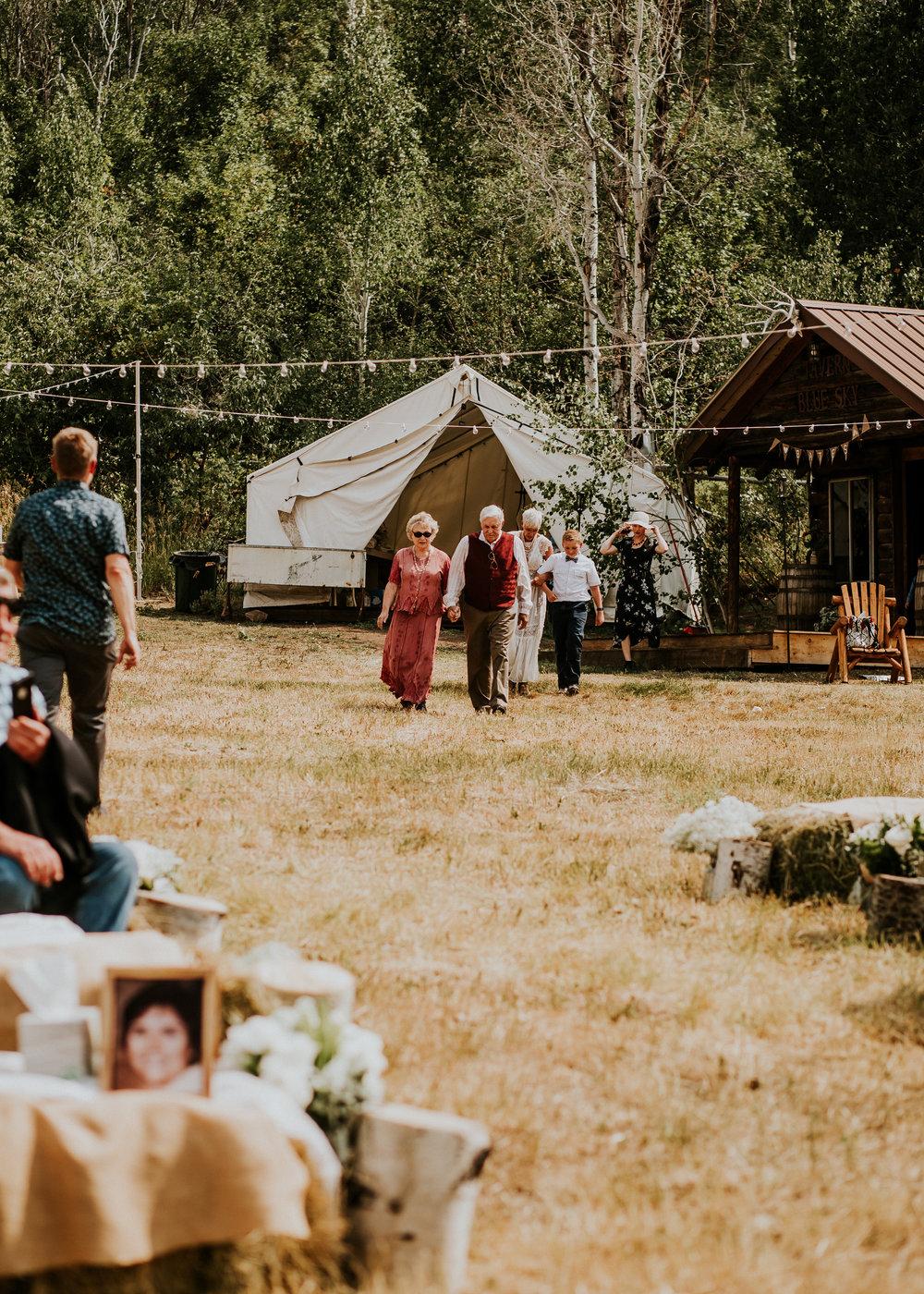 weddingday-112.jpg