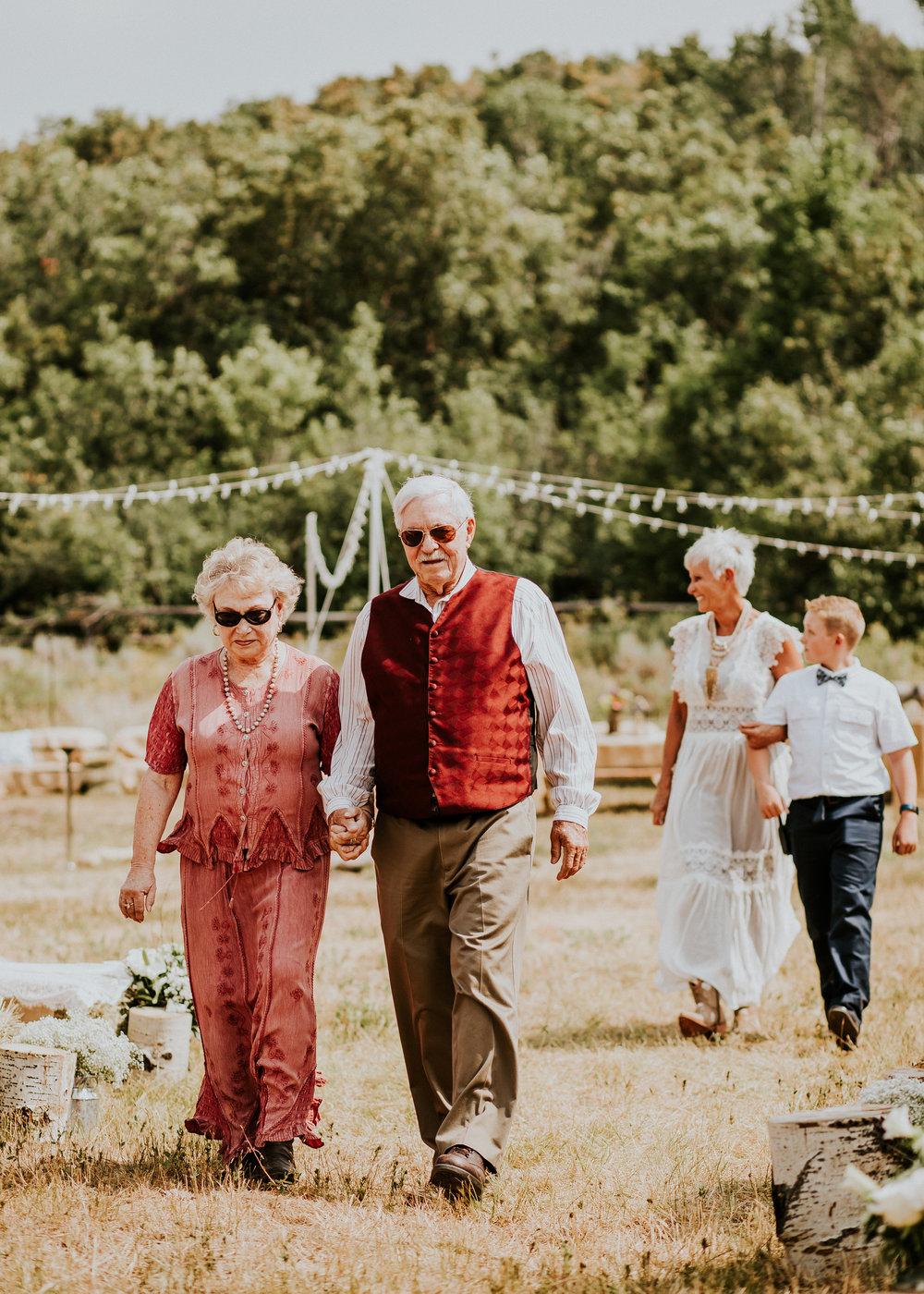 weddingday-117.jpg