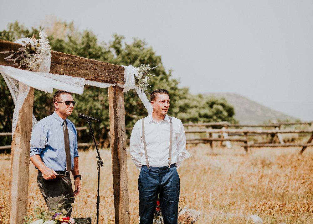 weddingday-129.jpg
