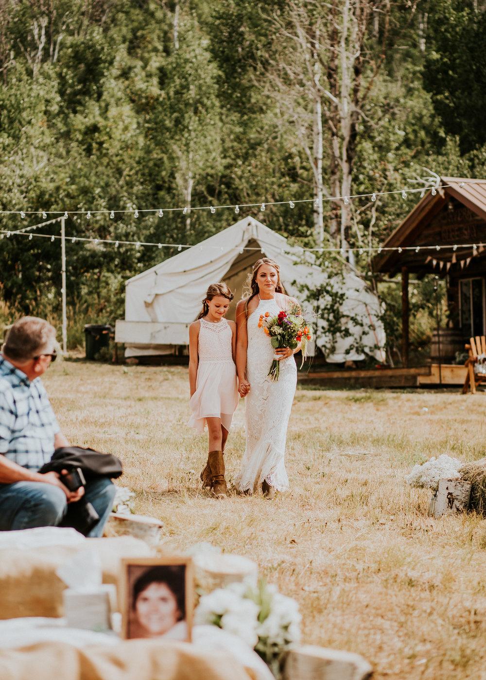 weddingday-132.jpg
