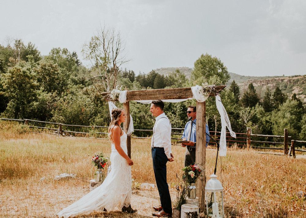 weddingday-137.jpg