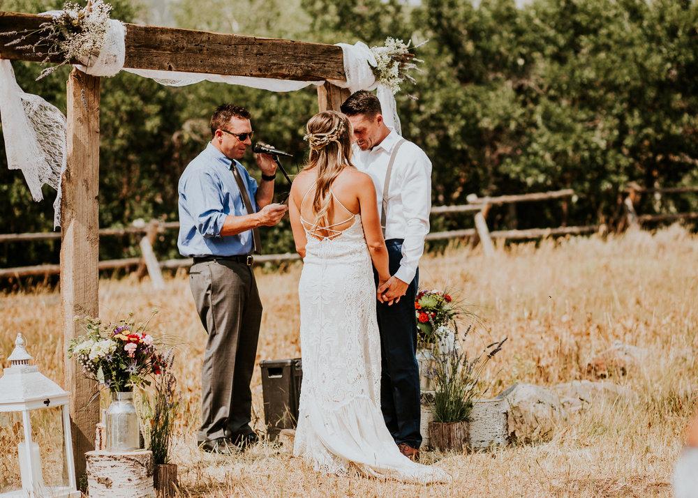 weddingday-146.jpg
