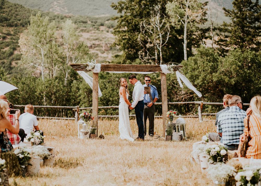 weddingday-154.jpg