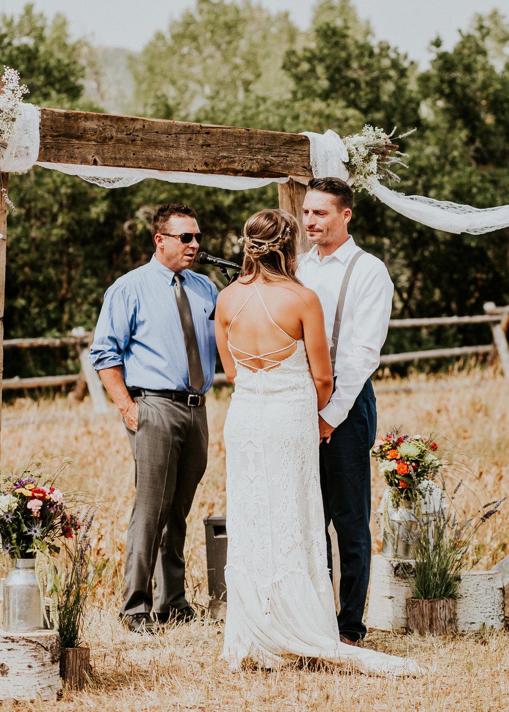 weddingday-164.jpg