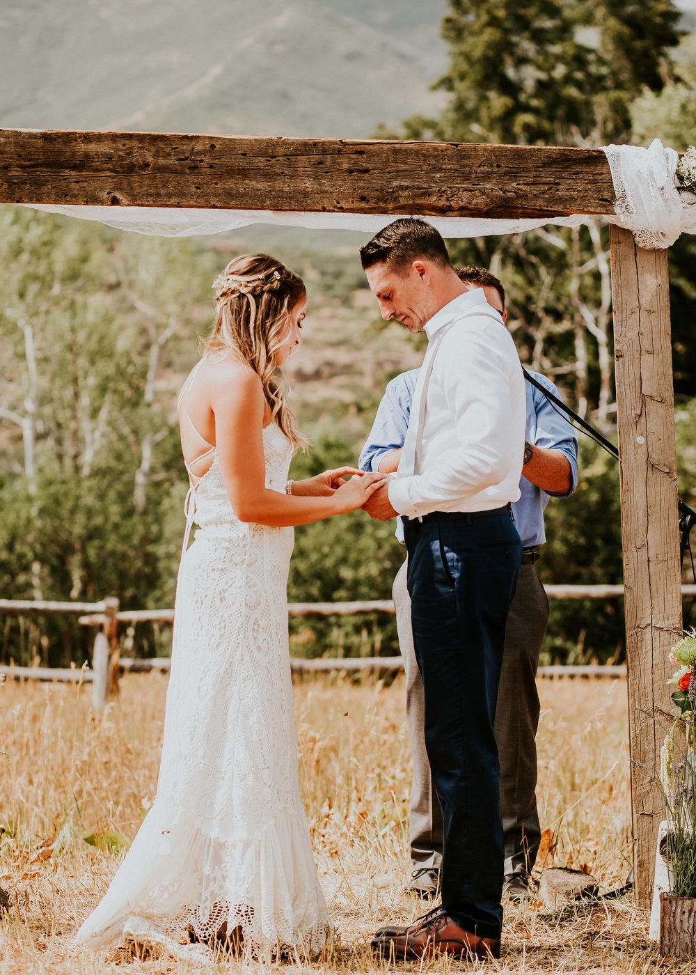 weddingday-169.jpg