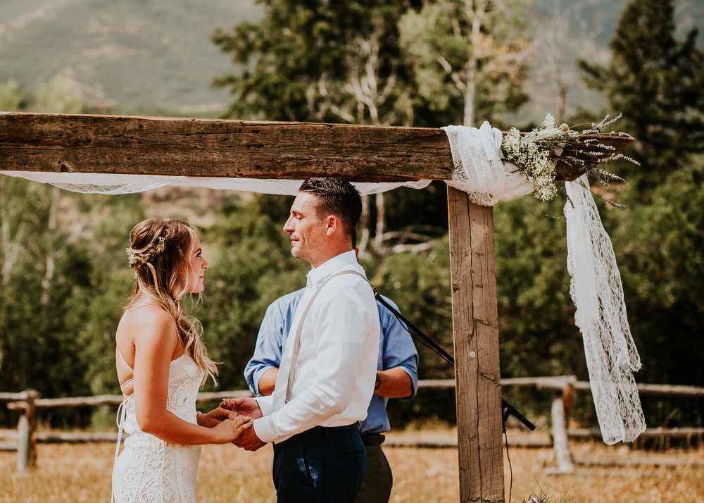 weddingday-175.jpg