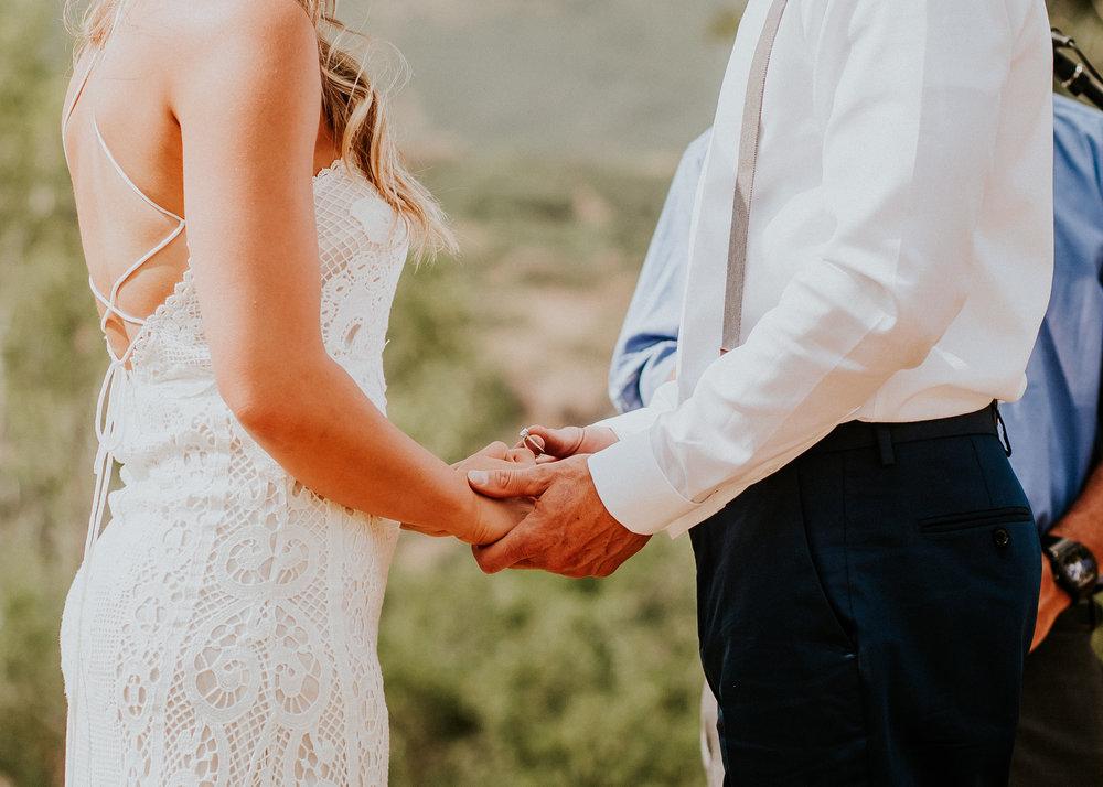 weddingday-183.jpg
