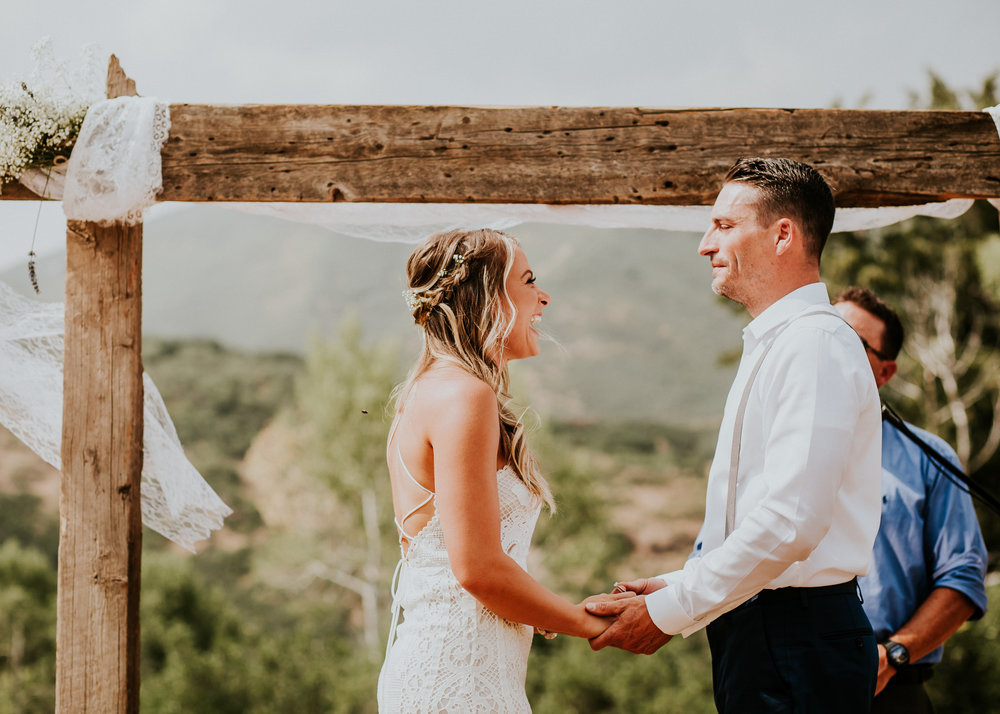 weddingday-184.jpg