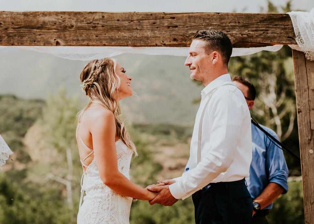 weddingday-186.jpg