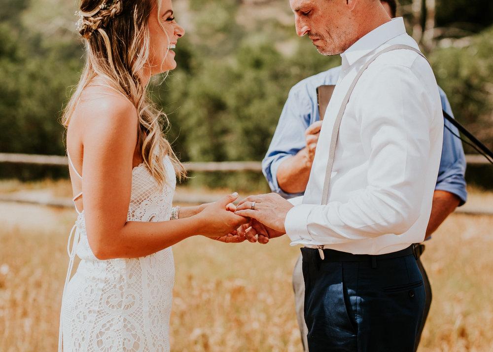 weddingday-202.jpg